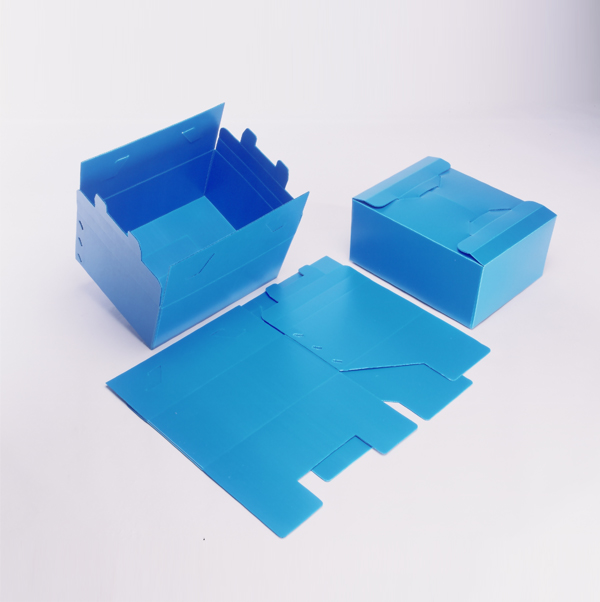Protective Packaging Solutions - CPP Ltd