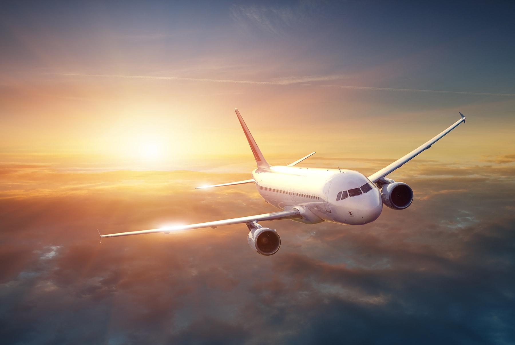 Aerospace Handling Systems